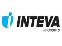 Inteva Products Automotive India