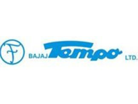 Bajaj Tempo